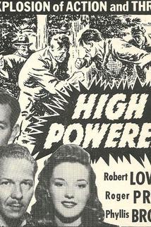 High Powered