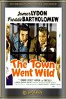 The Town Went Wild (1944)