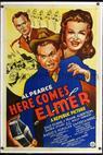 Here Comes Elmer (1943)