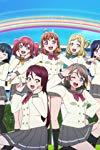 Love Live! Sunshine!! - Our Shine  - Our Shine