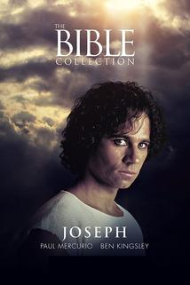 Bible - Starý zákon: Josef  - Joseph