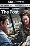 The Post: Stop the Presses - Filming the Post