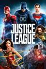 Justice League: Heart of Justice