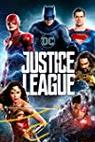 Justice League: Road to Justice