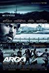 Argo: Absolute Authenticity
