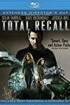Total Action: The Making of 'Total Recall'