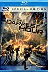 The Darkest Hour: Visualizing an Invasion  - The Darkest Hour: Visualizing an Invasion