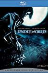 Underworld: The Look of Underworld