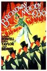 Melodie světa 1936 (1935)