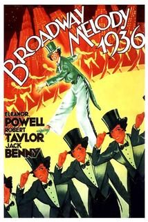 Melodie světa 1936