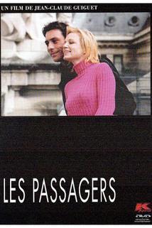 Passagers, Les