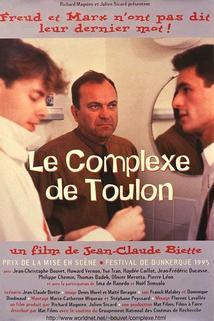 Complexe de Toulon, Le