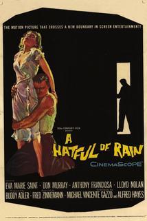 Hatful of Rain, A