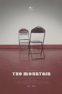 Mountain, The  - Mountain, The