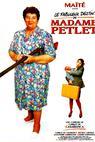 Fabuleux destin de Madame Petlet, Le