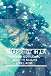 Marion Cotillard: Enter The Game - Snapshot in LA