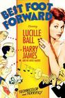 Best Foot Forward (1943)