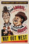 Dubové palice (1938)