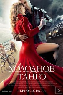 Kholodnoe tango