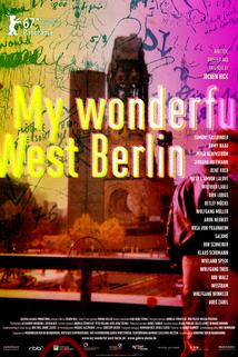 My Wonderful West Berlin