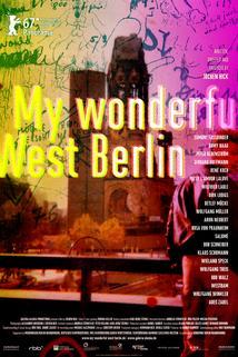 My Wonderful West Berlin  - My Wonderful West Berlin