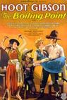 The Boiling Point (1932)
