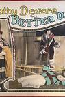 Better Days (1927)