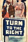 Turn to the Right (1922)