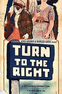 Turn to the Right