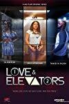 Love & Elevators - Anything You Need  - Anything You Need