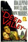 Deep Valley (1947)