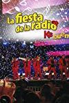La fiesta de la radio Ke buena