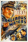 Dangerous Waters (1936)