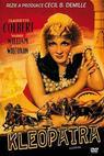 Kleopatra (1934)