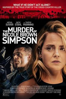 Murder of Nicole Brown Simpson, The