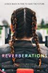 Reverberations