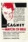 The Mayor of Hell (1933)