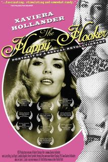 Xaviera Hollander, the Happy Hooker: Portrait of a Sexual Revolutionary