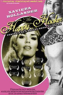 Xaviera Hollander, the Happy Hooker: Portrait of a Sexual Revolutionary