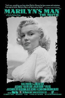 Marilyn's Man  - Marilyn's Man