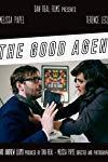 The Good Agent