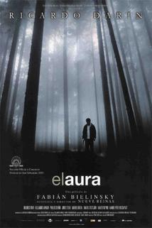 Aura  - El aura