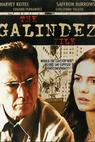 Misterio Galíndez, El