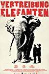 Die Vertreibung der Elefanten
