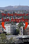 The Real Hunted of Los Angeles