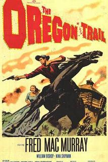 The Oregon Trail  - The Oregon Trail
