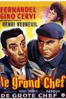 Grand chef, Le (1959)