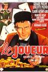 Hráč (1958)