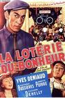 Loterie du bonheur, La (1953)
