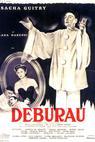 Deburau (1951)